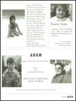 2000 South Pasadena High School Yearbook Page 318 & 319