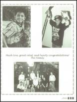 2000 South Pasadena High School Yearbook Page 324 & 325
