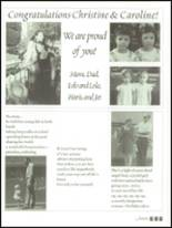 2000 South Pasadena High School Yearbook Page 328 & 329