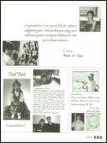2000 South Pasadena High School Yearbook Page 330 & 331