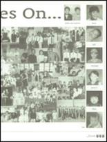 2000 South Pasadena High School Yearbook Page 332 & 333