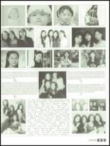 2000 South Pasadena High School Yearbook Page 336 & 337