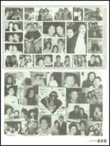 2000 South Pasadena High School Yearbook Page 338 & 339