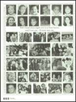 2000 South Pasadena High School Yearbook Page 342 & 343