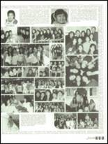2000 South Pasadena High School Yearbook Page 344 & 345