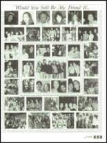 2000 South Pasadena High School Yearbook Page 346 & 347