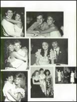 1988 Campbell County High School Yearbook Page 22 & 23