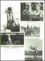1988 Campbell County High School Yearbook Page 26 & 27