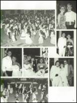 1988 Campbell County High School Yearbook Page 40 & 41