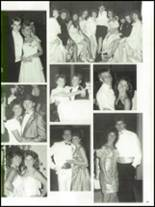 1988 Campbell County High School Yearbook Page 42 & 43