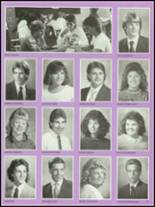 1988 Campbell County High School Yearbook Page 74 & 75