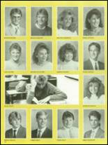 1988 Campbell County High School Yearbook Page 76 & 77