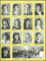 1988 Campbell County High School Yearbook Page 88 & 89