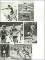 1988 Campbell County High School Yearbook Page 146 & 147