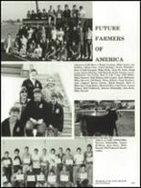1988 Campbell County High School Yearbook Page 164 & 165