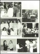 1988 Campbell County High School Yearbook Page 170 & 171
