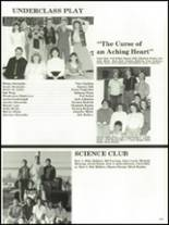 1988 Campbell County High School Yearbook Page 178 & 179