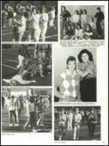 1988 Campbell County High School Yearbook Page 188 & 189