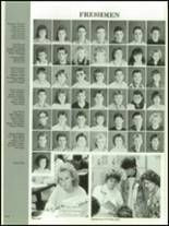 1988 Campbell County High School Yearbook Page 220 & 221