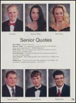 1996 Viola High School Yearbook Page 26 & 27