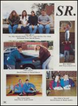 1996 Viola High School Yearbook Page 30 & 31