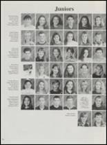 1996 Viola High School Yearbook Page 38 & 39