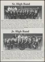 1996 Viola High School Yearbook Page 66 & 67