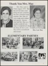 1996 Viola High School Yearbook Page 74 & 75