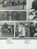 1977 Northmont High School Yearbook Page 10 & 11