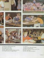 1977 Northmont High School Yearbook Page 12 & 13