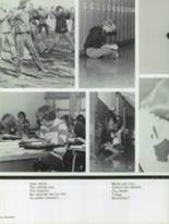 1977 Northmont High School Yearbook Page 14 & 15