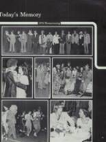 1977 Northmont High School Yearbook Page 20 & 21