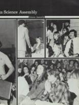1977 Northmont High School Yearbook Page 24 & 25