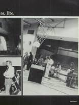 1977 Northmont High School Yearbook Page 30 & 31