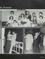 1977 Northmont High School Yearbook Page 34 & 35