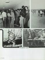 1977 Northmont High School Yearbook Page 38 & 39