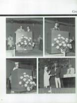 1977 Northmont High School Yearbook Page 40 & 41