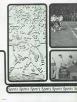 1977 Northmont High School Yearbook Page 46 & 47