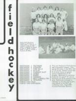 1977 Northmont High School Yearbook Page 48 & 49