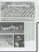 1977 Northmont High School Yearbook Page 52 & 53