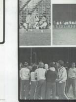 1977 Northmont High School Yearbook Page 62 & 63