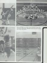 1977 Northmont High School Yearbook Page 64 & 65