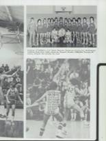 1977 Northmont High School Yearbook Page 74 & 75