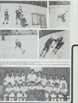 1977 Northmont High School Yearbook Page 78 & 79