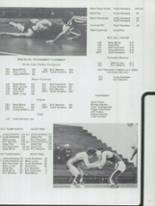 1977 Northmont High School Yearbook Page 80 & 81