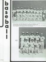 1977 Northmont High School Yearbook Page 86 & 87