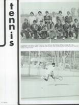 1977 Northmont High School Yearbook Page 94 & 95