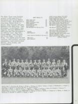 1977 Northmont High School Yearbook Page 100 & 101
