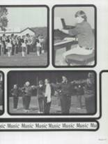 1977 Northmont High School Yearbook Page 108 & 109