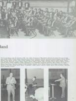 1977 Northmont High School Yearbook Page 114 & 115